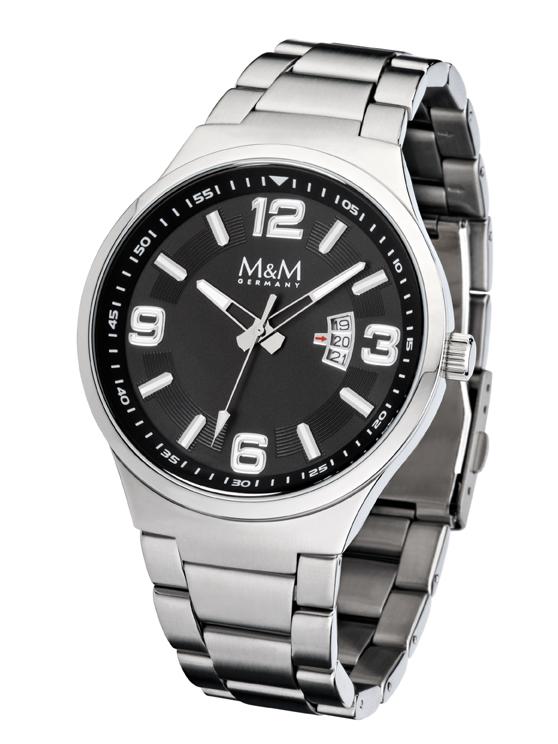 m11854-126